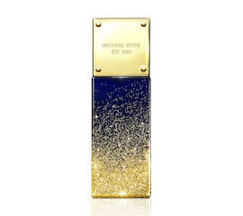 Michael Kors Midnight Shimmer Eau de Parfum Spray