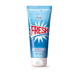 Moschino Fresh Couture Bodylotion