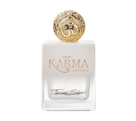 Thomas Sabo Karma Spirit of Happiness Eau de Toilette Spray
