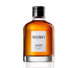 Joop Wow Eau de Toilette Spray