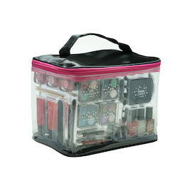 Casuelle Make-up Set Make-up Set