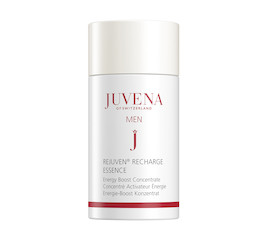 Juvena Rejuven® Men Energy Boost Concentrate