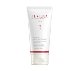 Juvena Rejuven® Men After Shave Comforting & Soothing Balm