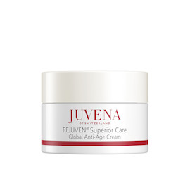 Juvena Rejuven® Men Global Anti-Age Cream