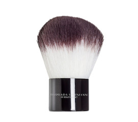 Barbara Hofmann Kabuki Brush Pinsel