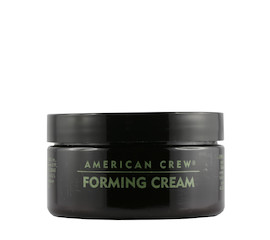 American Crew Styling Forming Cream with Medium Hold and Shine