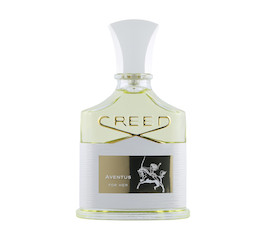 Creed Aventus for her Eau de Parfum Spray