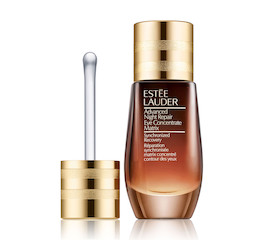 Estée Lauder Advanced Night Repair Eye Matrix Concentrate