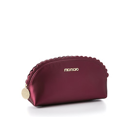 Make-Up Bag Necessaire