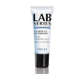 Lab Series Age Rescue+ Eye Therapy