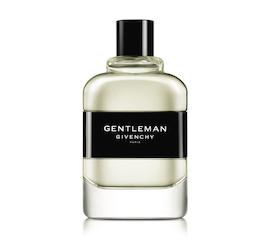 Givenchy Gentleman new Eau de Toilette Spray