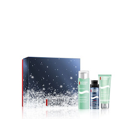 Biotherm Aquapower Pflegesets