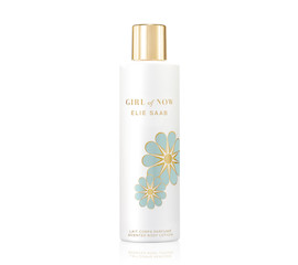 Elie Saab Girl of Now Körperlotion