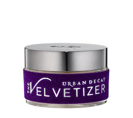 Urban Decay The velvetizer Mattifying skin powder