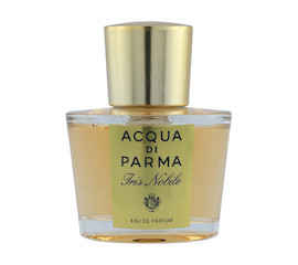 Acqua di Parma Iris Nobile Eau de Parfum Spray