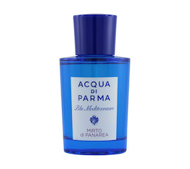 Acqua di Parma Mirto Eau de Toilette Spray