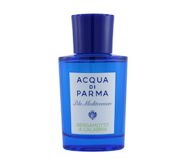 Acqua di Parma Bergamotto Eau de Toilette Spray