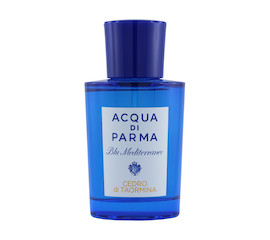 Acqua di Parma Cedro Eau de Toilette Spray