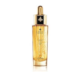 Guerlain Abeille Royale Youth Watery Oi Reinigungsöl
