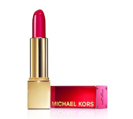 Michael Kors Sexy Ruby Lip Laquer