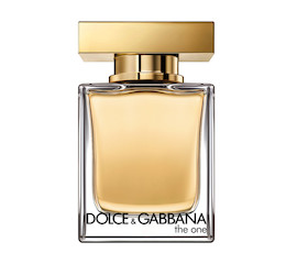 Dolce&Gabbana The One Eau de Toilette Spray