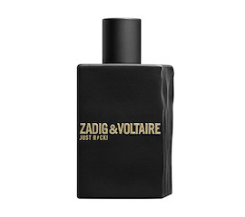 ZADIG&VOLTAIRE Just Rock! Eau de Toilette Spray
