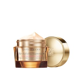 Estée Lauder Revitalizing Supreme+ Global Anti-Aging Eye Balm