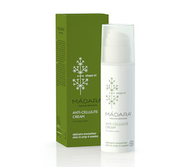 Madara Anti-cellulite Anti-cellulite Cream