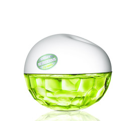 DKNY Be Delicious Icy Apple Eau de Parfum
