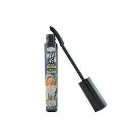 The Balm The Balm Mad Lash Mascaras