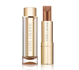 Estée Lauder Pure Color Love Trend Lipstick