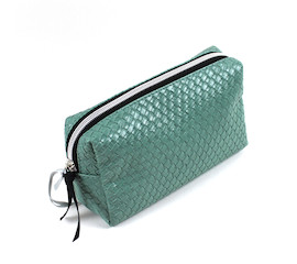 Cosmetic Bag Necessaire