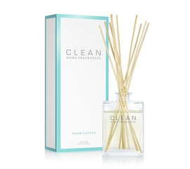 Clean Warm Cotton Diffuser