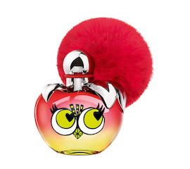Nina Ricci Nina Monsters Eau de Parfum