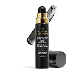 Collistar Sublime Black Serum