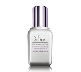 Estée Lauder Perfectionist Pro Rapid Firm+Lift Treatment