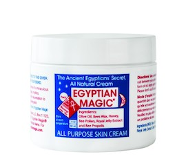 Egyptian Magic Egyptian Magic Skin Cream