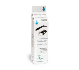BeautyLash Conditioning Gel Conditioning Gel
