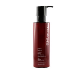 Shu Uemura Ultimate Remedy Kye Conditioner