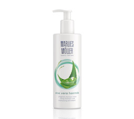 Marlies Möller Hairmilk Aloe Vera