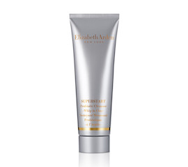 Elizabeth Arden Superstart Cleanser