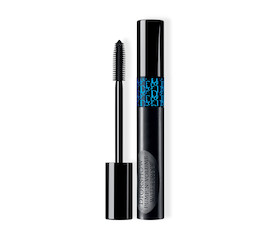 Dior Diorshow Pump Waterproof Mascara