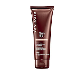 Lancaster 365 Sunless BB Body Cream