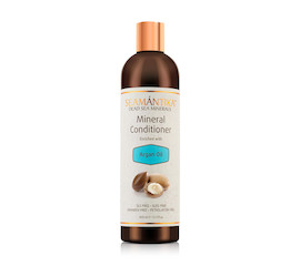 Seamantika Argan Oil Conditioner