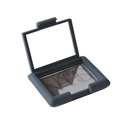 NARS Single Eye Shadow Mekong