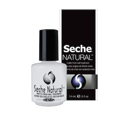 Seche Natural Strengthening Base