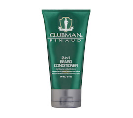 Clubman Beard Conditioner 2-in-1