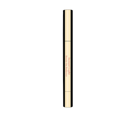 Clarins Eclat Minute Pinceau Perfecteur Brush-On Perfector