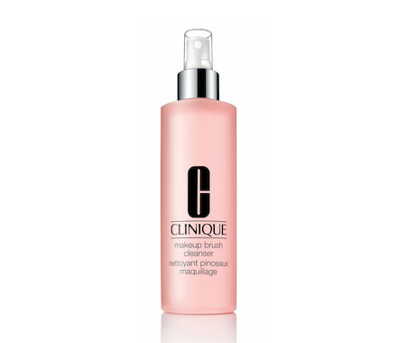 Clinique Pinsel Reiniger Makeup Brush Cleanser