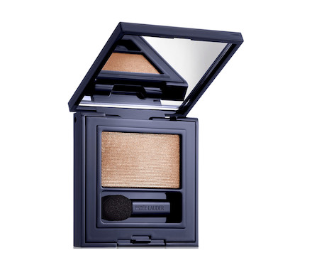 Estée Lauder Pure Color Envy Defining Eye Shadow